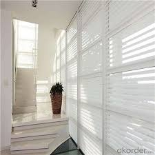 Electric Curtains And Blinds Buy Window Blinds Curtains Electric Office Automatic Price Size