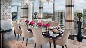 Modern Formal Dining Room Sets Astounding Modern Formal Dining Room Sets Salevbags
