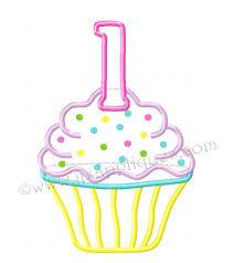 1st birthday instant birthday design 1st birthday