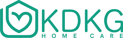 my account kdkg home care