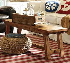 25 Best Ideas About Small by Small Living Room Table U2013 Resonatewith Me