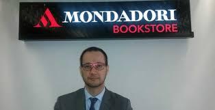 librerie in franchising il franchising librerie e il conto vendita