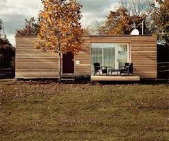 Prefab Small Houses Top 25 Best Prefab Home Prices Ideas On Pinterest Tiny Modular