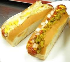 new england style hot dog bun hot dog buns pinkpodster ponders