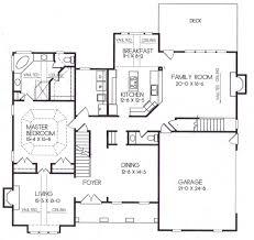 27 40 floor plan