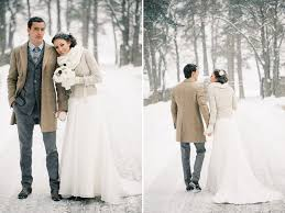 winter wedding dress 22 wonderful winter wedding wrap ideas mon cheri bridals