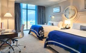 2 bedroom vegas suites contemporary cosmo 2 bedroom city suite within bathroom two