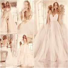 hayley wedding dresses hayley wedding dresses 2015 modwedding