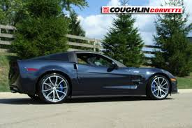 corvette zr1 2013 for sale ummm race blue zr1 for sale corvetteforum chevrolet