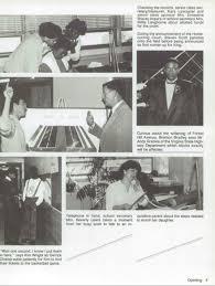 huguenot high school yearbook explore 1987 huguenot high school yearbook richmond va classmates