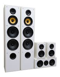 harga speaker home theater taga to achieve glorious acoustics