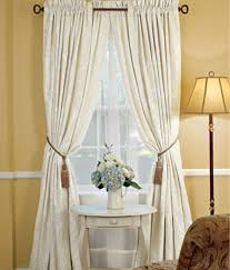 Different Designs Of Curtains Curtains Designs For Different Rooms