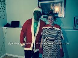 Cindy Loo Hoo Halloween Costumes Diy Cindy Lou Halloween Costume