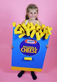 french fries halloween costume kraft macaroni and cheese costume lilyshop by jessie daye
