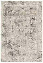 White Modern Rug Style Rugs Woodwaves