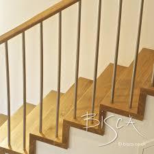 Kitchen Stairs Design Bespoke Staircase Gallery Bisca