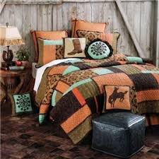 221 best bedding images on pinterest western bedding comforter