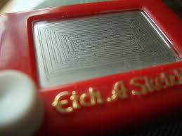ohio company sells etch a sketch rights to canadian toymaker