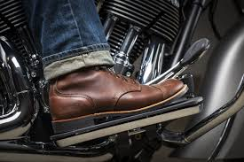 mens cruiser motorcycle boots indian motorcycle co x redwing men u0027s boots vouchmag
