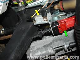 porsche boxster clutch replacement porsche boxster brake pedal switch replacement clutch pedal