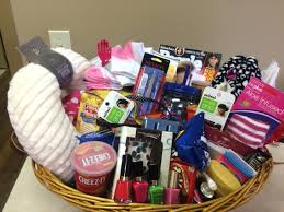 college gift baskets college gift boxes unique basket ideas on for graduation 5