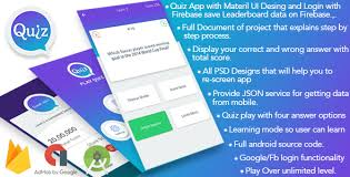 theme song quiz app quiz plugins code scripts from codecanyon