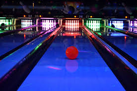 black light bowling near me welcome to lilac lanes lilac lanes