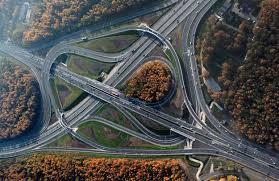 ile kosztuje jazda polskimi autostradami porównanie opłat za
