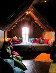 creative bunker ideas for awesome creative bedroom decorating