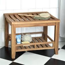Teak Bath Bench Bath Bench Wood Australia Long Varnished Teak Wood Bathroom Bench