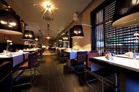 100 restaurant decor lyric theatre belfast cafe bar belfast