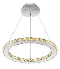 patriot lighting miner collection patriot lighting elegant home lindsey led pendant light at