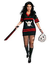 plus size costume ideas womens plus size costumes plus size costumes