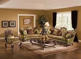 black friday 2016 best furniture deals best living room furniture sale classy living room set interior