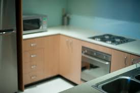 modern compact kitchen free stock photo 8135 interior of a small compact kitchen
