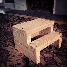 Bench Made From 2x4 Brian Cox On Twitter