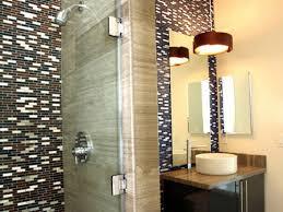 Designer Showers Bathrooms Designer Walk In Showers Home Design Plan
