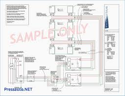 3 phase inverter schematic diagram wiring diagram u2013 pressauto net