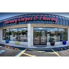mercury carpet flooring 6 photos stores jacksonville fl