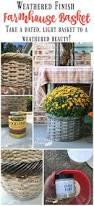thrift store diy home decor 876 best thrift store makeovers images on pinterest acrylic