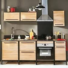 commode de cuisine commode de cuisine commode cuisine conforama commode cuisine ikea
