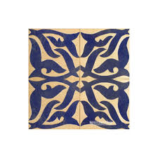 moroccan tile avalon new jersey