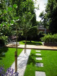 geknipt uit http www ikinktuinen nl gardening pinterest