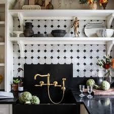 kitchen cabinet backsplash ideas kitchen backsplash ideas wall tiles for all kitchen styles