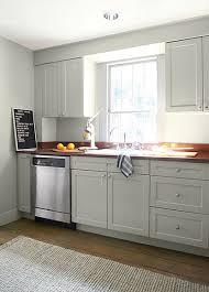 best greige cabinet colors best greige paint colors according to homeowners benjamin