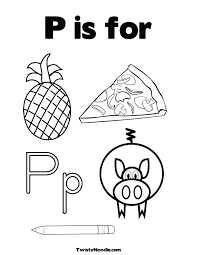 abc pages to print coloring pages abc nzherald co