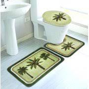 Bathroom Contour Rugs Toilet Rugs