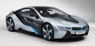 bmw search 2015 bmw i8 review and price 2015 2016 cars