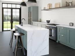 Laboratory Countertops Gallery Before And After Lab Bench Images Kitchen Countertops Gallery Ideas For Kitchen Bath And More