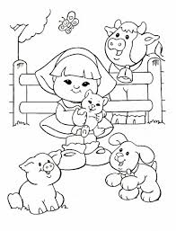 fish coloring pages and for preschool eson me